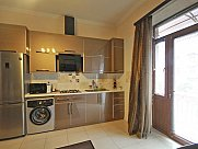 Квартира, 2 комнатная, Арабкир, Ереван