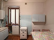Բնակարան, 4 սենյականոց, Երևան, Փոքր Կենտրոն
