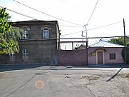 Manufactory, Yerevan, Kanaker-Zeytun