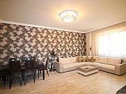 Квартира, 3 комнатная, Ереван, Давташен