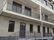 Բնակարան գրասենյակի համար, Երևան, Արաբկիր