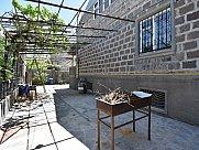 Առանձնատուն, Պռոշյան գյուղ