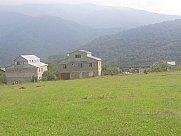 Հասարակական կառուցապատման հողատարածք, Դիլիջան