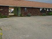 Motel, Tsaxkadzor
