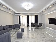 Բնակարան, 4 սենյականոց, Փոքր Կենտրոն, Երևան