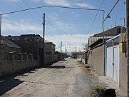 Առանձնատուն, Մասիս