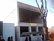 Ունիվերսալ տարածք, Երևան, Նոր Նորք