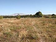 Buildable land, Ashtarak