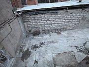 Առանձնատուն, Երևան, Մեծ Կենտրոն