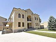 Առանձնատուն, Նորք Մարաշ, Երևան