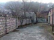 Առանձնատուն, Դիլիջան