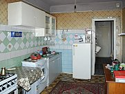 Apartment, 2 room, Yerevan, Ajapnyak