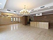 Гостиничный комплекс, Ачапняк, Ереван
