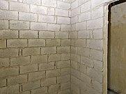 Квартира, 2 комнатная, Ереван, Нор Норк