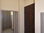 Квартира, 1 комнатная, Ереван, Малый Центр