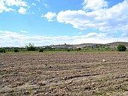 Buildable land, Paraqar