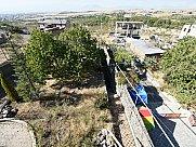 Առանձնատուն, Ջրվեժ, Կոտայք