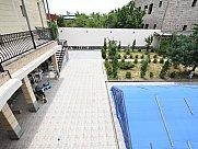 Առանձնատուն, 4 հարկանի, Նոր Նորք, Երևան