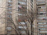 Բնակարան, 1 սենյականոց, Երևան, Աջափնյակ