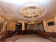 Բար-ռեստորան, Երևան, Փոքր Կենտրոն