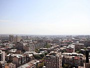 Apartment, 7 room, Yerevan, Downtown