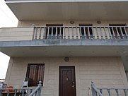 House, Yerevan, Davtashen