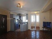 Studio, 2 room, Yerevan, Kanaker-Zeytun