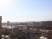 Բնակարան, 1 սենյականոց, Երևան