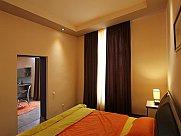 Hotel, Yerevan, Downtown