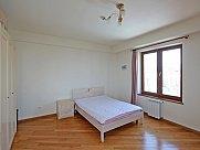 Պենտհաուս, 5 սենյականոց, Երևան, Մեծ Կենտրոն