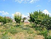 Buildable land, Zovuni
