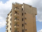 Apartment, 2 room, Yerevan, Center