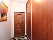 Բնակարան, 3 սենյականոց, Արաբկիր, Երևան