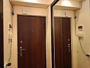 Բնակարան, 3 սենյականոց, Երևան, Փոքր Կենտրոն