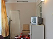 Ground floor in residential building, Yerevan, Shengavit