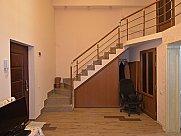 Դուպլեքս, 4 սենյականոց, Երևան, Շենգավիթ