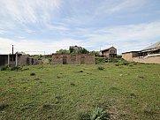 Բնակելի կառուցապատման հողատարածք, Քանաքեռավան