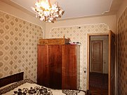 Apartment, 3 room, Yerevan, Malatia-Sebastia