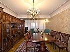 Квартира, 4 комнатная, Ереван, Арабкир