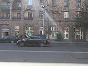 Խանութ, Երևան, Շենգավիթ