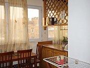 Дуплекс, 4 комнатная, Ереван, Канакер-Зейтун
