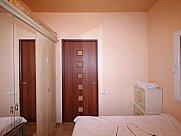 Բնակարան, 1 սենյականոց, Երևան, Փոքր Կենտրոն