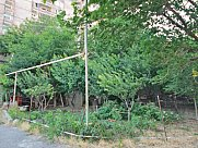 Բնակելի կառուցապատման հողատարածք, Երևան, Աջափնյակ