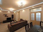 Apartment, 3 room, Yerevan, Arabkir