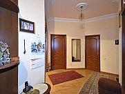Квартира, 3 комнатная, Ереван, Большой Центр