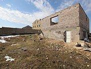 Բնակելի կառուցապատման հողատարածք, Աշտարակ