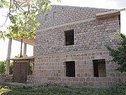 House, Karbi