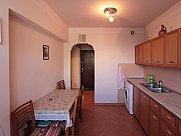 Apartment, 2 room, Yerevan, Kanaker-Zeytun