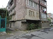 Apartment, 2 room, Yerevan, Erebouni