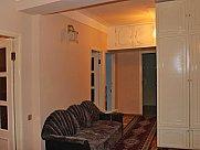 Apartment, 4 room, Yerevan, Kanaker-Zeytun